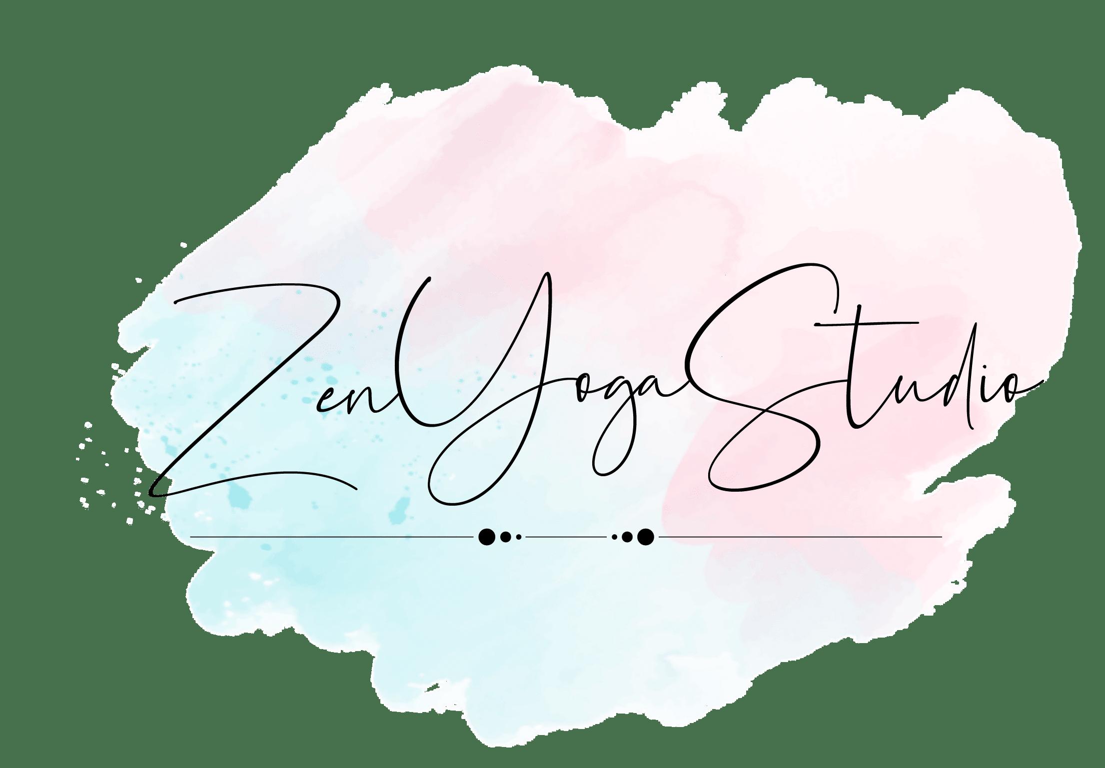 Zen-Yoga-Logo