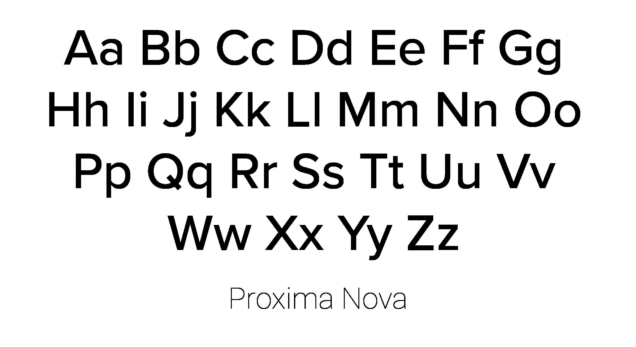 MWFM-Typography-01