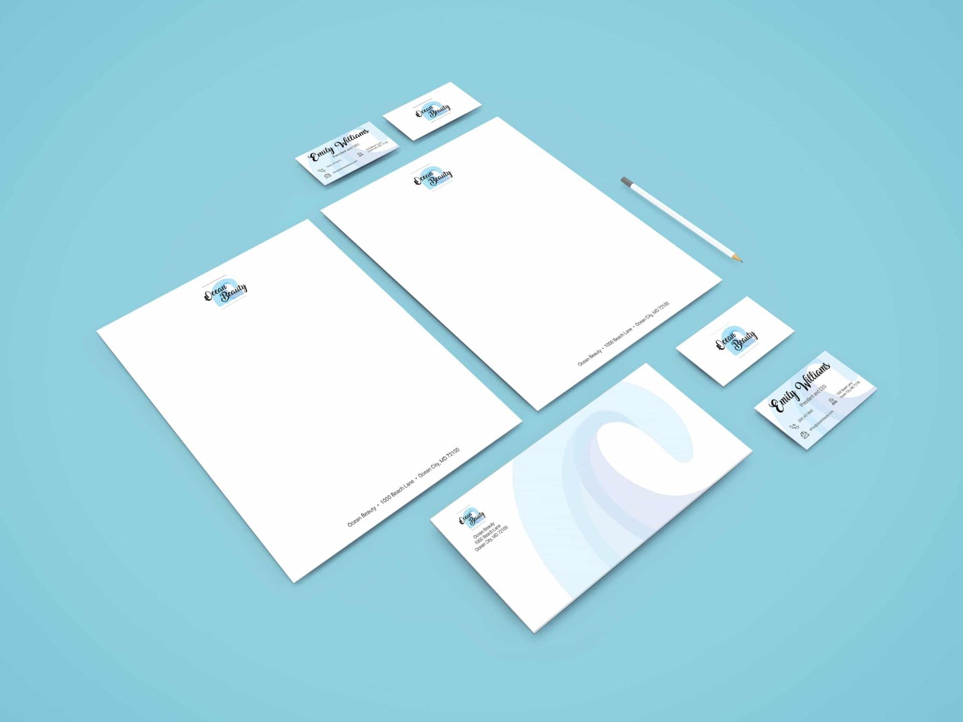 Perspective-Branding-Stationery-Mockup_1
